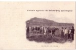 port-ste-foy-colonie-agricole-39