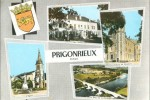 prigonrieux-11