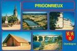 prigonrieux-18