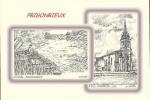 prigonrieux-a-1