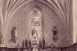 riocaud-interieur-eglise