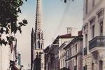 rue-republique-c-1