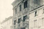 rue-republique-c-10