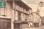 rue-republique-c-14