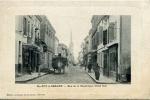 rue-republique-c-15