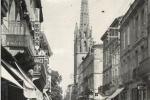 rue-republique-c-18