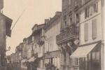 rue-republique-c-20