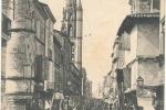 rue-republique-c-3