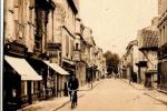 rue-republique-c-4