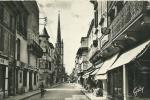 rue-republique-c-6