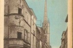 rue-republique-c-7