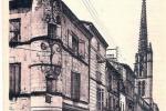 rue-republique-c-8
