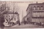 sainte-foy-rue-de-la-republique-10