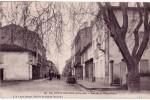 sainte-foy-rue-de-la-republique-11