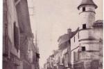 sainte-foy-rue-de-la-republique-12