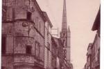 sainte-foy-rue-de-la-republique-13