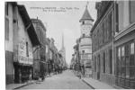 sainte-foy-rue-de-la-republique-14