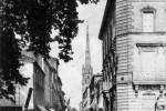 sainte-foy-rue-de-la-republique-15