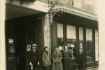 sainte-foy-rue-de-la-republique-16