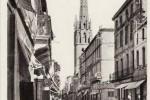 sainte-foy-rue-de-la-republique-17