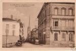 sainte-foy-rue-de-la-republique-18