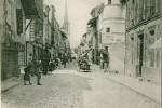 sainte-foy-rue-de-la-republique-19