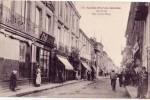 sainte-foy-rue-de-la-republique-2