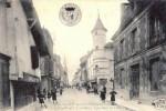 sainte-foy-rue-de-la-republique-20