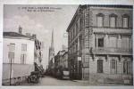 sainte-foy-rue-de-la-republique-22