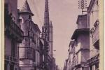sainte-foy-rue-de-la-republique-23