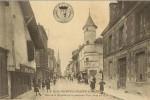 sainte-foy-rue-de-la-republique-24