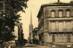 sainte-foy-rue-de-la-republique-25