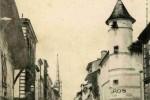 sainte-foy-rue-de-la-republique-26