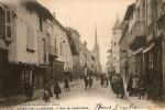 sainte-foy-rue-de-la-republique-27