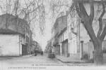 sainte-foy-rue-de-la-republique-28