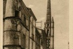 sainte-foy-rue-de-la-republique-29