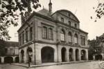sainte-foy-rue-de-la-republique-3