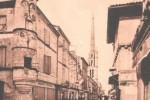 sainte-foy-rue-de-la-republique-30