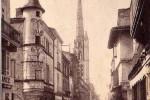 sainte-foy-rue-de-la-republique-34