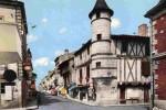 sainte-foy-rue-de-la-republique-35