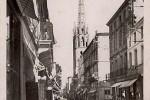 sainte-foy-rue-de-la-republique-36