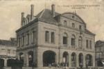 sainte-foy-rue-de-la-republique-37