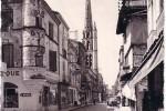 sainte-foy-rue-de-la-republique-38