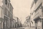 sainte-foy-rue-de-la-republique-39