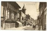 sainte-foy-rue-de-la-republique-4