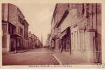 sainte-foy-rue-de-la-republique-40