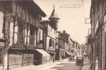 sainte-foy-rue-de-la-republique-41