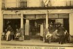 sainte-foy-rue-de-la-republique-42