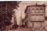 sainte-foy-rue-de-la-republique-45