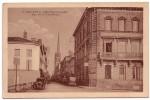 sainte-foy-rue-de-la-republique-46